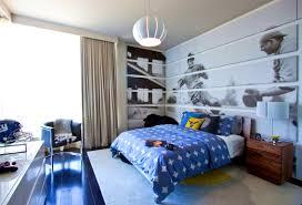 Men Bedrooms Male Bedroom Decorating Ideas Best Bedroom Ideas 2017