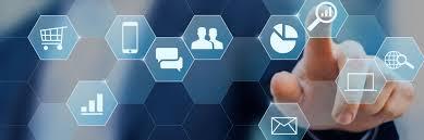 sogeti deutschland gmbh beratungsdienstleistungen für digital services