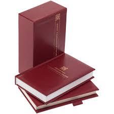<b>Комплект книг</b> «<b>Афоризмы выдающихся</b> людей» 3600р. купить в ...