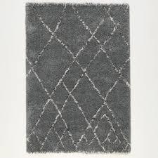 Rugs - Berber, Geometric, Shaggy, incl. THE famous rug! | <b>La Redoute</b>