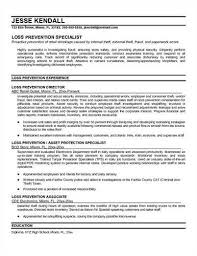 loss prevention manager resume samplehere is   link for this loss prevention investigator resume