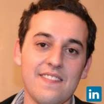 Portfolios - CV - <b>Mohamed BENCHEKROUN</b> - avatar_cp_big