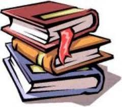 makalah, makalah pendidikan, makalah pendidikan agama