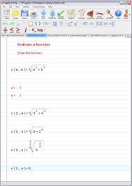 homework help on finding nth roots and rational exponents nth roots and rational exponents how do you change a power