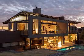 Big Modern House Open Floor Plans Floor For Duplex Home Homes    Big Modern House Open Floor Plans Floor For Duplex Home Homes Designs Contemporary Interior Design New