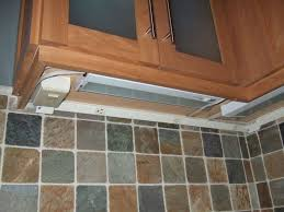 angled plugmold to hide kitchen outlets plugmolds hide under the upper kitchen cabinets is cabinet outlets switches