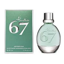<b>Pomellato 67 Artemisia</b> Eau De Toilette Spray 50ml - Perfume Bank ...