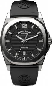 <b>Мужские часы</b> люкс <b>Armand Nicolet</b> (Арман Николе) — купить на ...