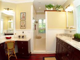 mirror cabinet walk shower contemporary walk in shower designs for small bathrooms bathroom tropical with cafe