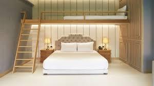 <b>Garden Seaview Resort</b> Pattaya , Thailand -Official Website