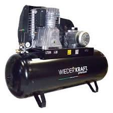 <b>Набор</b> ударных <b>торцевых головок</b> WDK-710BL - WiederKraft