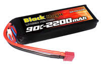 <b>Аккумуляторы</b> 11.1В LiPo 3S. <b>Аккумуляторы</b>, зарядные ...