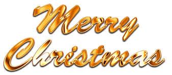 「メリークリスマス 無料」の画像検索結果
