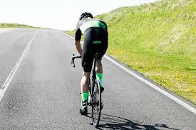 Всё, что вам нужно знать о велосипедных <b>трусах</b> - Provelo.ru
