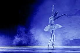 Risultati immagini per immagine di natale e danza