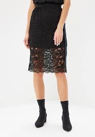 Стильная женская одежда - купить модную одежду в интернет ...