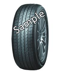 <b>Pirelli P Zero Sports</b> Car (SC) Tyres in Motherwell