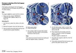 1999 honda accord alarm wiring diagram wirdig 1999 honda accord alarm wiring diagram