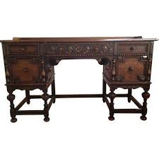 berkey gay antique desk and chair 392 liked on polyvore featuring home antique home office furniture fine