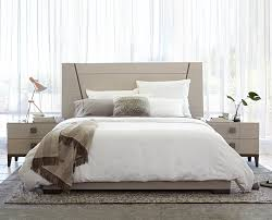 awesome scandinavian design bed cool ideas for you awesome scandinavian ideas