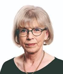 Margareta Yman Nederdal (MP). Mobil: 070-7578553 - ShowFotoHQ%3FpersonId%3D3654