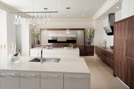 kitchen cabinets allmilmo modern design