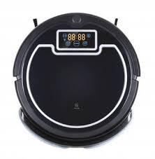 Купить <b>робот пылесос Panda X900</b> Wet Clean