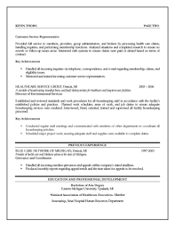 resources specialist resume human resources specialist resume