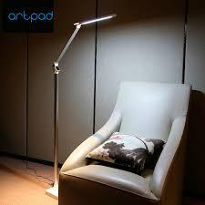<b>led</b> floor lamp for living | xn--p1aaee5d.xn--p1ai