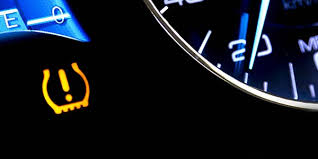 <b>TPMS</b> Light Coming On in Cold Weather? Here's Why. - Les Schwab