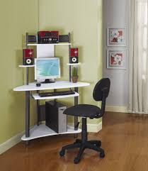 small corner home office desks decoration ideas extraordinary home office interior design ideas adorable vintage home office desk great