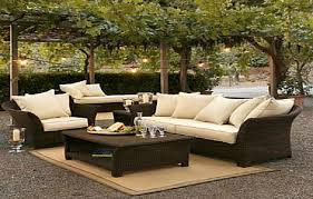 patio furniture set cool amazing patio furniture home