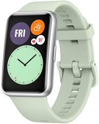 Смарт-часы <b>Huawei</b>: купить <b>умные часы</b> (smart <b>watch</b>) Хуавей ...