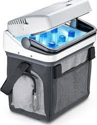 <b>Термоэлектрический автохолодильник Dometic BordBar</b> AS-25 ...