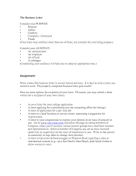 file info how do i address a cover letter to an unknown person how cover business letter