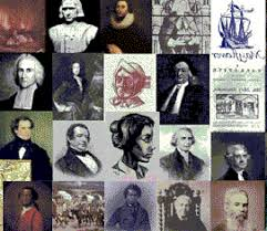 famous essays greatest essayists in the history of writing famous essay writers
