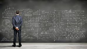 Les Privat Matematika Fisika Kimia Jakarta selatan