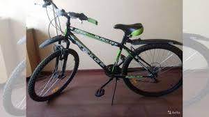 <b>Велосипед black one onix</b> купить в Ямало-Ненецком АО на Avito ...