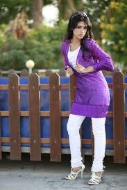 صور شيلاء سبت , صور ملكة جمال البحرين شيلاء سبت , جديد صور شيلاء سبت images?q=tbn:ANd9GcS0zRprGuDV8ef-JMp6Ooh1glyJnEMbLfYkLiZOq8Lo2g2u8lLPLg
