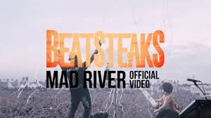 <b>Beatsteaks</b> - Mad River (Official Video) - YouTube