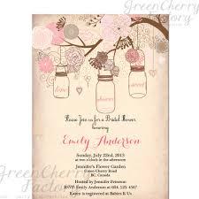 vintage bridal shower invitation templates projects to try vintage bridal shower invitation templates