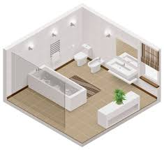 of the best free online room layout planner tools   fresh    redesign a room layout in your home