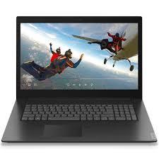 Купить <b>Ноутбук Lenovo IdeaPad L340-17API</b> (81LY001QRK) в ...