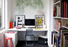 1000 images about h o m e o f f i c e s on pinterest bedside desk desks and offices bedroom home office