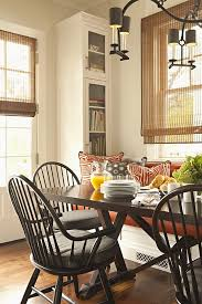 view in gallery breakfast room furniture ideas