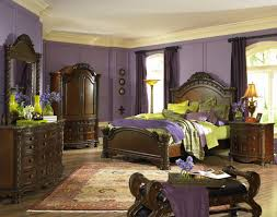 furniture t north shore: north shore bedroom set by ashley millennium b