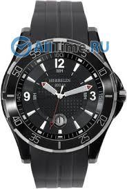 Наручные <b>часы Michel Herbelin 12297</b>/<b>N14C</b>.<b>SM</b> — купить в ...