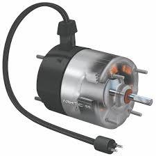 HVAC <b>Motors</b> - <b>Motors</b> - Grainger Industrial Supply
