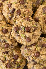 Image result for pictures cookies