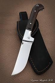 <b>Складной</b> Пчак - узбекский <b>складной нож</b> Бичак купить у Кузнеца ...